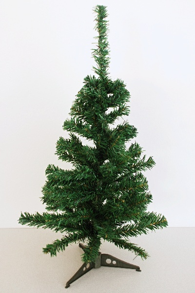 Vánoční stromek 60 cm