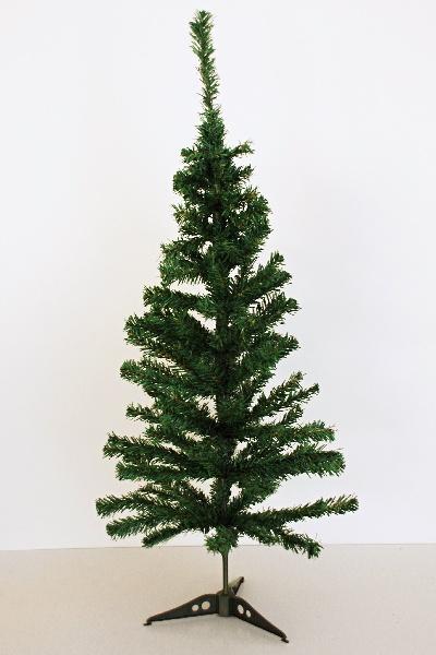 Vánoční stromek 90 cm